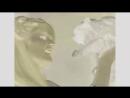 Драный кот - Друзья , полный клип ( Smelly cat - Friends , full video) {Youtube}