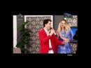 TV de Mehman Nurlu Tost franqment