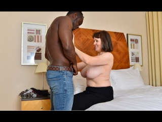 Mature nl tigger eu (49) british big breasted housewife goes interracial  [hd 1080p]