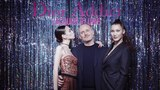 Dior Addict Lacquer Plump in Tokyo