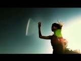 Ремикс «Dle Yaman»