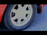 140 ударов в минуту - Тополя (1999)