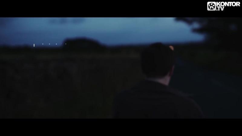 Danielle Diaz feat. Clint Jun - Anyone But You (Officia.mp4