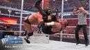 "FULL MATCH - The Undertaker vs. Triple H - ""End of an Era"" Hell in a Cell Match: WrestleMania XXVIII"