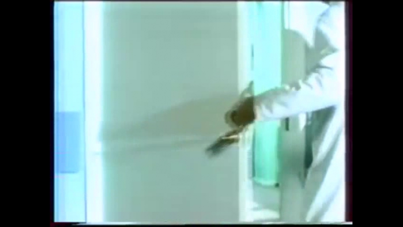 НТВ / 10 канал - Реклама (Май 2002). 2.
