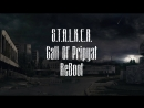 Трейлер S.T.A.L.K.E.R. Call Of Pripyat ReBoot