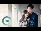 「FSG #404 & As-akura」Пропавшие воспоминания - 30/36 [HD]