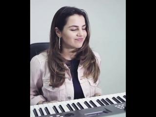 Ани Варданян Видео, клип, песня, музыка, поёт, свадьба, девушка,новое,красивая,ass new hd школьница