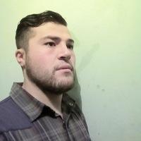 Badriddin Dzhuraev