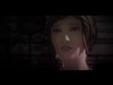 Life Is Strange vine / Rachel Amber / Chloe Price [colecago]