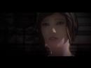 Life Is Strange vine  Rachel Amber  Chloe Price [colecago]