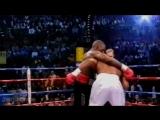 Lennox Lewis vs Hasim Rahman I - Highlights (Upset  KNOCKOUT of the Year)