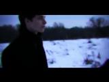 Gilbert Blythe x Anne Shirley-Cuthbert vine