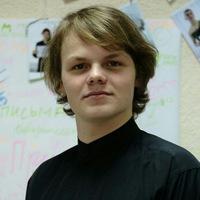 Илья-Андреевич Нилов |