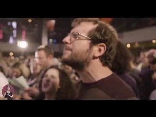 600 человек исполнили песню Imagine Dragons - Believer