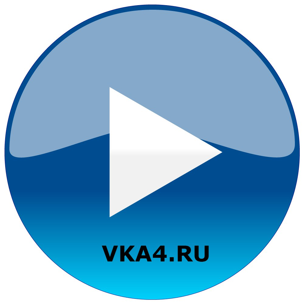 Vka4.ru | Вкачь