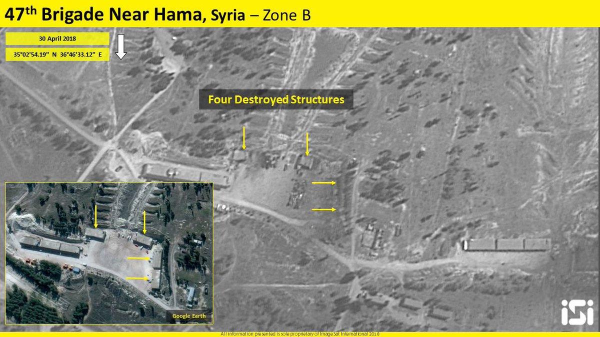 Israel en el conflicto en Siria - Página 11 OWBFjKNicoA