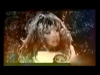Алла Пугачева - Ты меня не оставляй (Край родной)