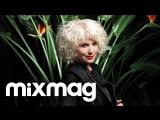 HEIDI jackin house DJ set @ Mixmag Live DJ Live Set HD 720 (#DH)