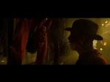 Кошмар на улице Вязов A Nightmare on Elm Street (2010)