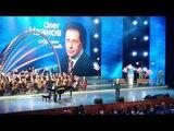 . ВИА Сябры - Глухариная заря. Концерт в Кремле 22.03.2018