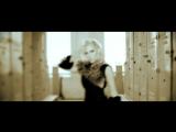 Robert Abigail &amp Kate Ryan - Karma Official Video 1080HD
