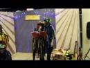 Happy Kelpie - John Barleycorn
