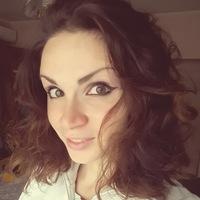 Юлия Скоржинская  Александровна