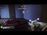 Destiny 2 isnt fun, right?