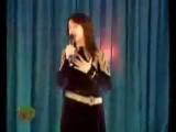 Лиза Умарова-Вставай Россия