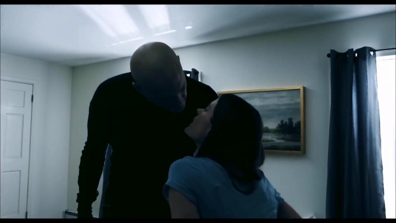 Vk.com/vide_video Драка в блоке 99 / Brawl in Cell Block 99 США, 2017 Трейлер