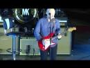 Mark Knopfler Taormina 2013 - Sultans of Swing