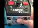 Какой все таки аппарат Strong 204 или Strong 90