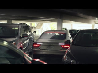 05_Audi_Parking_Lot_New_Year