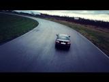 ILYA STREKAL Тачка на прокачку ⁄ Тойота Камри (Full HD 1080)