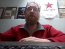 """День бородатого волонтёра. Читаю свои стихи о войне. Легенда о Рысневском озере. И тренируюсь в рекламе магазина """"Солдат удачи"""""""
