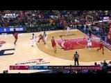 Cleveland Cavaliers vs Washington Wizards - Full Game Highlights  Nov 3, 2017  2017-18 NBA Season
