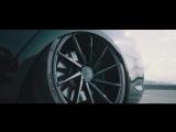 50 Cent feat. Justin Timberlake - Ayo Technology (Double Nine Remix) (httpsvk.comvidchelny)