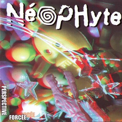 Neophyte альбом Perspective Forcée