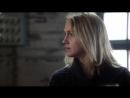 Maria Wern S03E02 Må Döden Sova