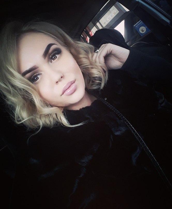 Людмила щеголева барнаул бесплатные знакомства два сердечка
