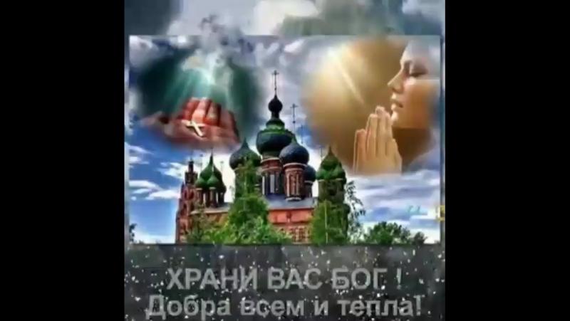 Video-1dc0c6d4ed5607238f6f1068175b2edd-V.mp4