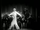 Lil Davis Tap Dances With The Ben Bernie Band (1935)