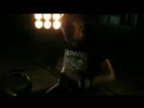 Би-2 Агата Кристи - Всё, как он сказал (Нечётный воин - 2, 2008)via torchbrowser.com