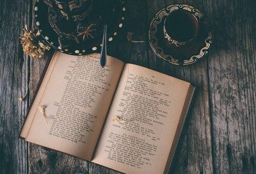 Нужно уметь закрывать скучную книгу, уходить с плохого фильма, и расставаться с людьми, которые не дорожат тобой!