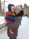 Валентина Пушкарева фото #44