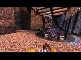QuakeCon 2002 Grand Final LeXeR (POV) vs. Daler - pro-q3dm6