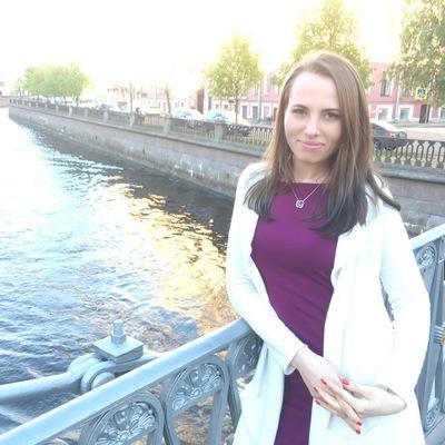 Ольга Усейнова