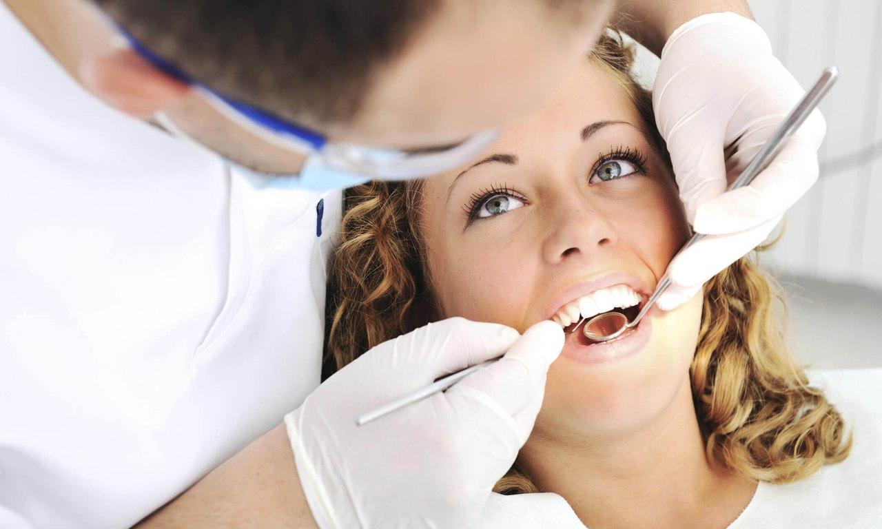 Что такое стоматолог первичной помощи?