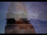 Эммануэль 6 / Emmanuelle 6 (1988) Bruno Zincone, Jean Rollin [RUS] DVDRip